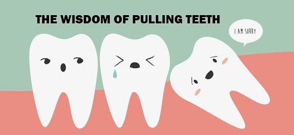 wisdom-teeth-dentist