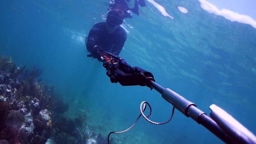 spearfishing-gear-australia