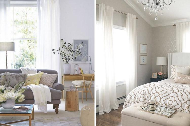 compare-curtains
