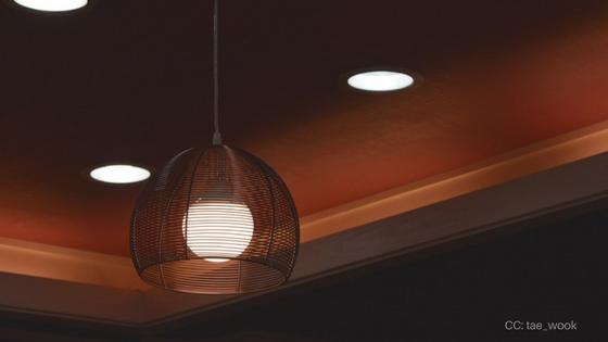 commercial-lighting-design-basics-cc-tae-wook