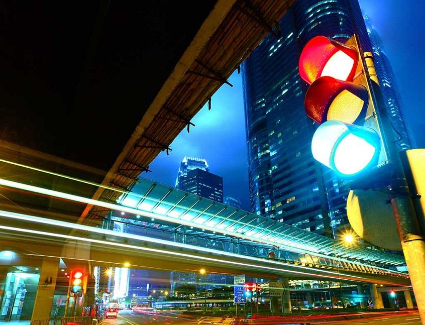 buy-traffic-lights