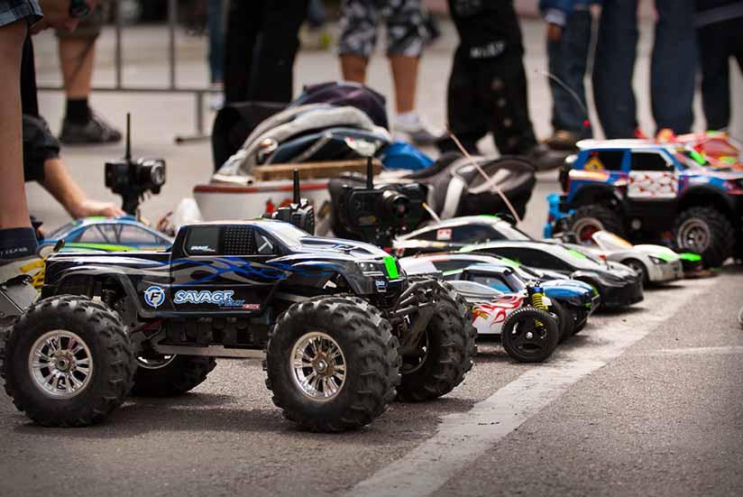 rc-vehicles