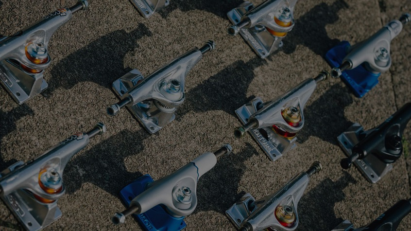 skateboard-trucks-australia