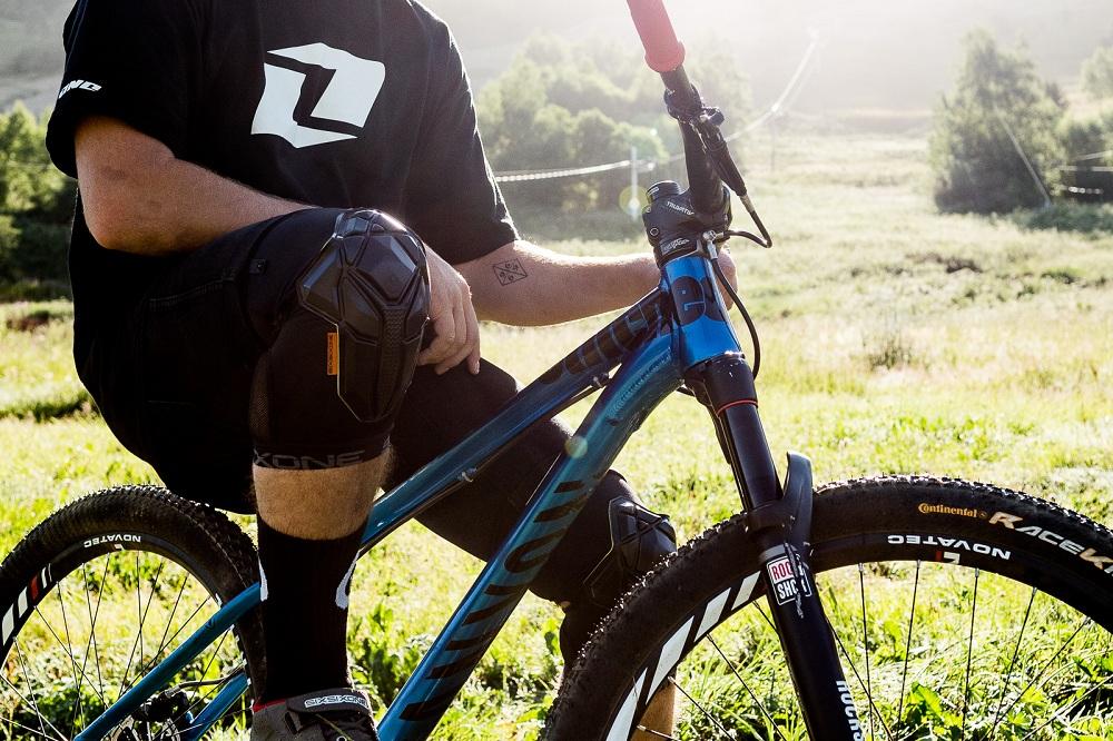 Bike Safety Gear