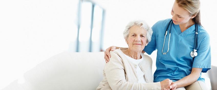 australian-aged-care-supplies