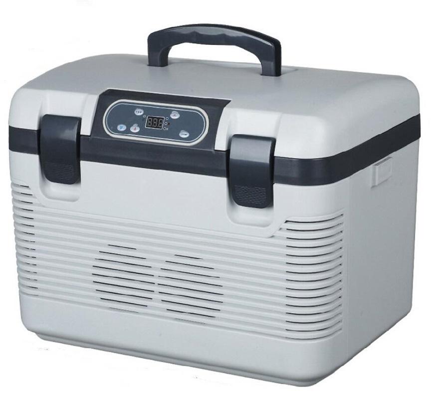 portable-cooler