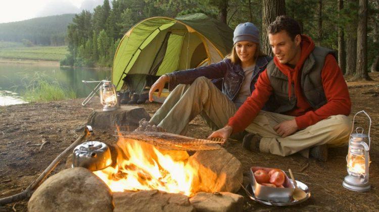 gear-camping1