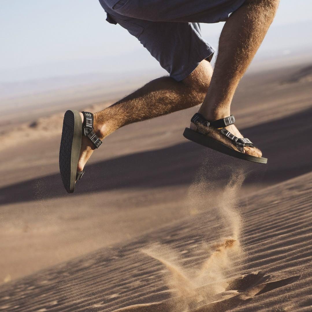 eva foam sandals mens