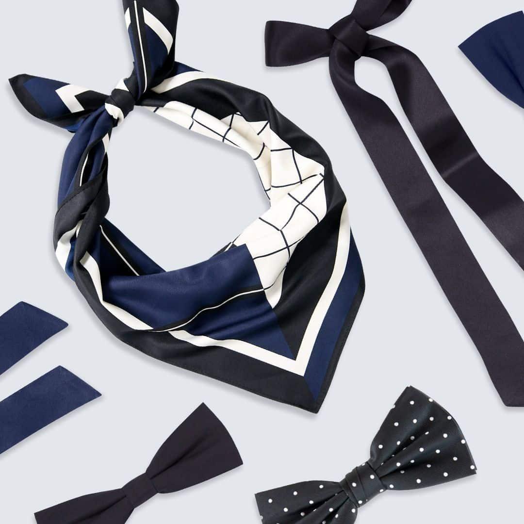 designer ties 1