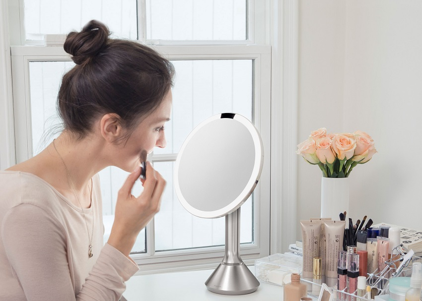 makeup mirror for sale