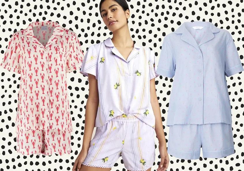 Bamboo-Sleepwear-Australia