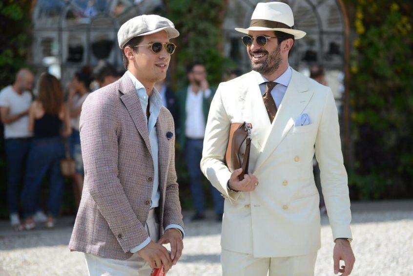 Men's-Hats