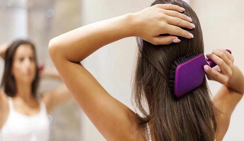 silicone free shampoo 3