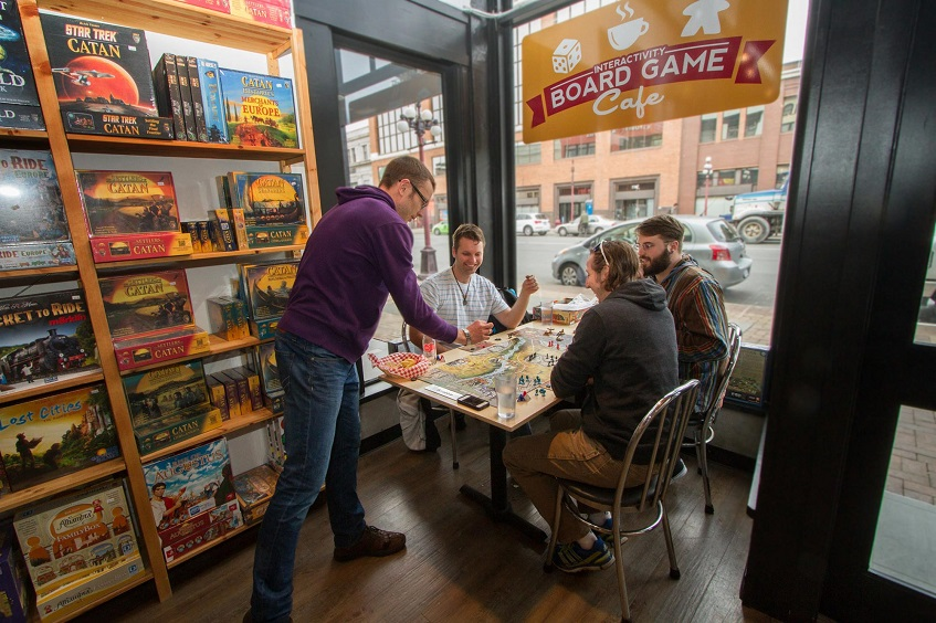board-games-cafe