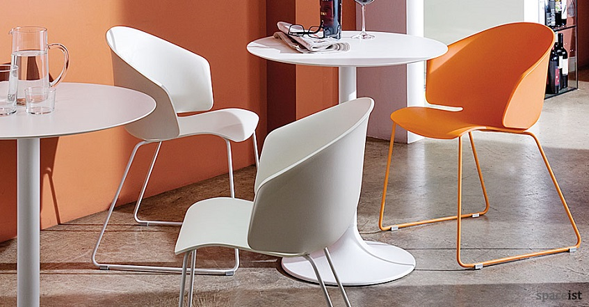 contemporary-cafe-chairs