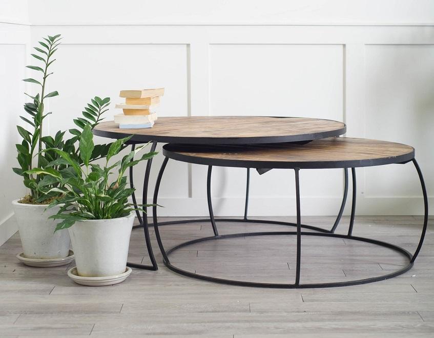 modern-urban-furniture