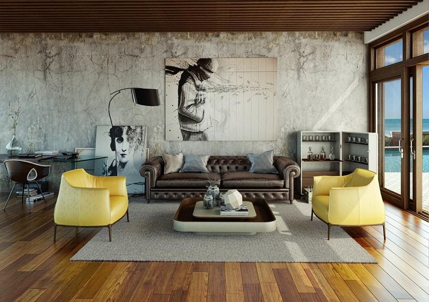 urban-contemporary-furniture
