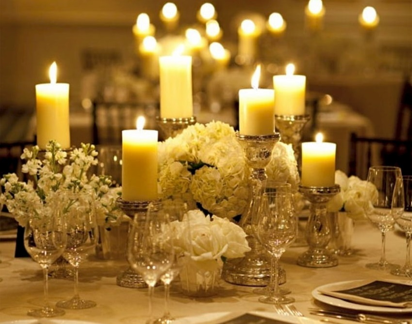candle-holders-on-centerpieces