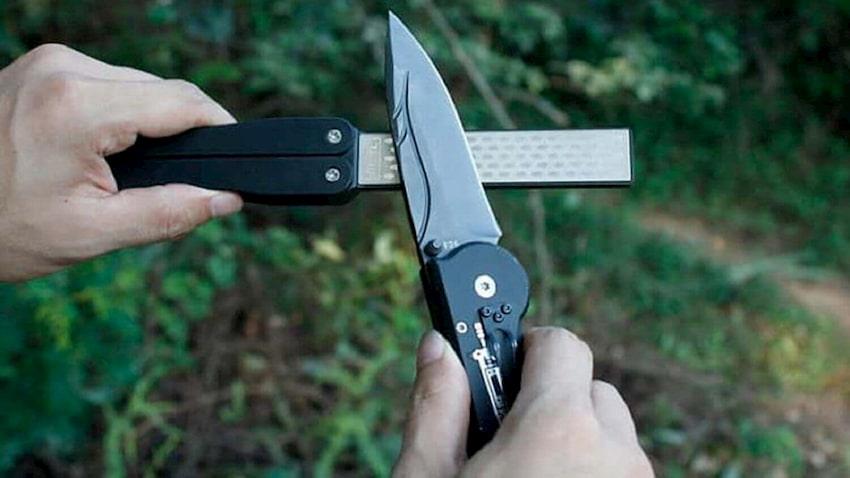 pocket-knife-sharpener