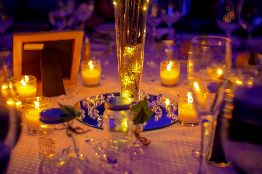 wedding-table-with-candles