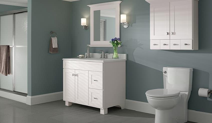 bathroom cabinets (1)