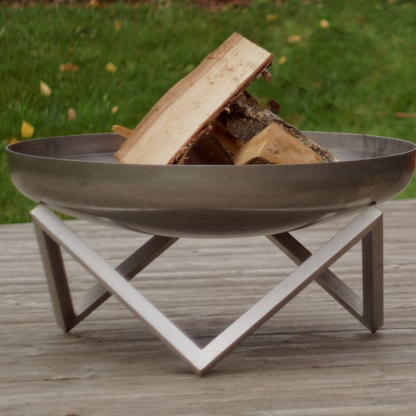 faisal-stainless-steel-wood-burning-fire-pit