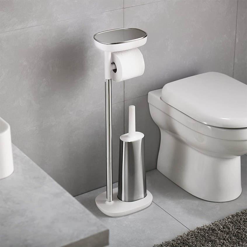 toilet paper holder bathroom accessories