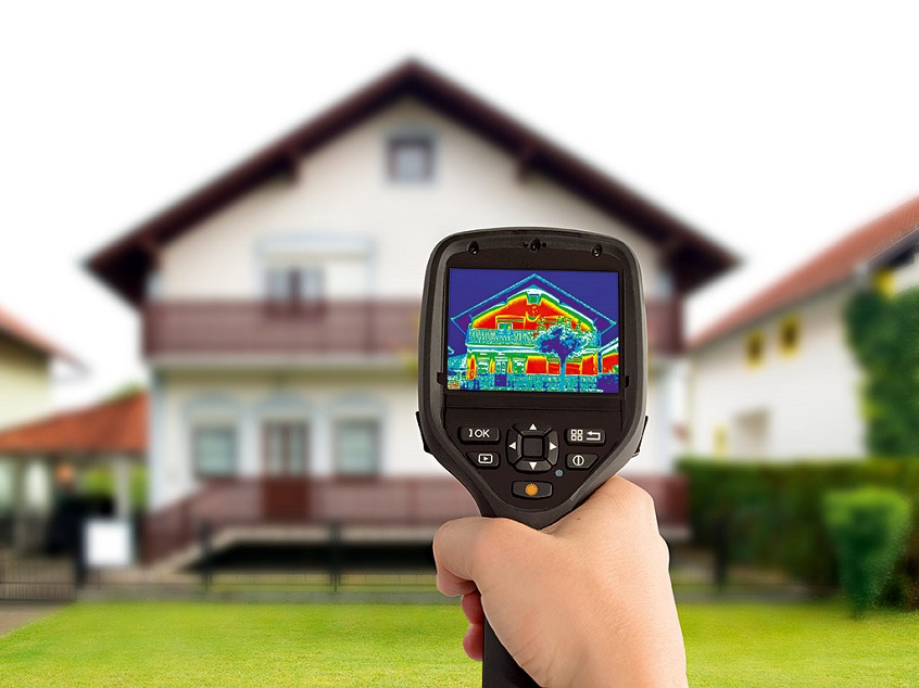 thermal-imaging-equipment