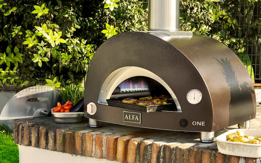 gas-pizza-oven