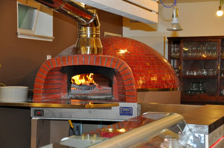 commercial-pizza-oven
