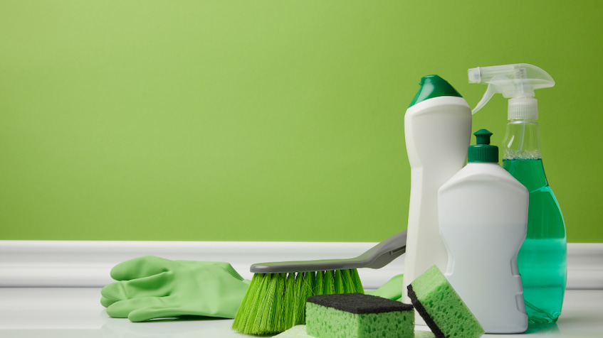 Eco-Friendly-Household-Products
