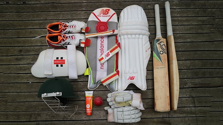 cricket-kit