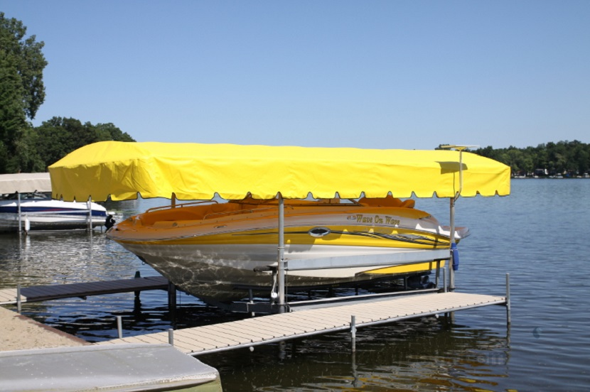 Types-of-Boat-Covers