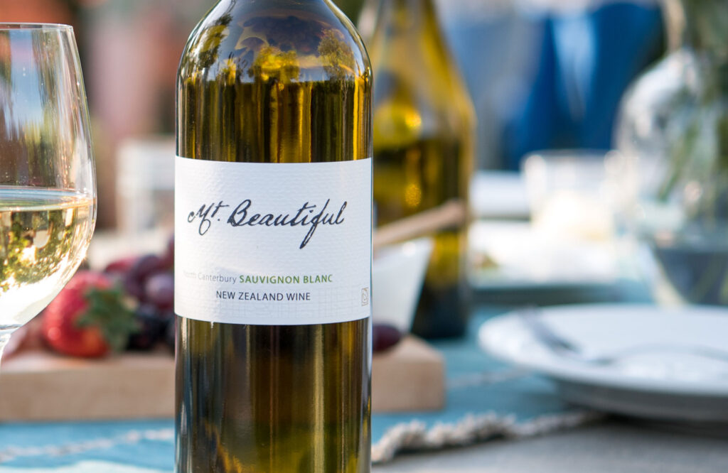 wines-page-mt-beautiful-sauvignon-blanc-with-food
