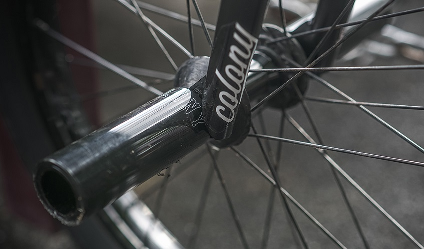 bmx-pegs-guide