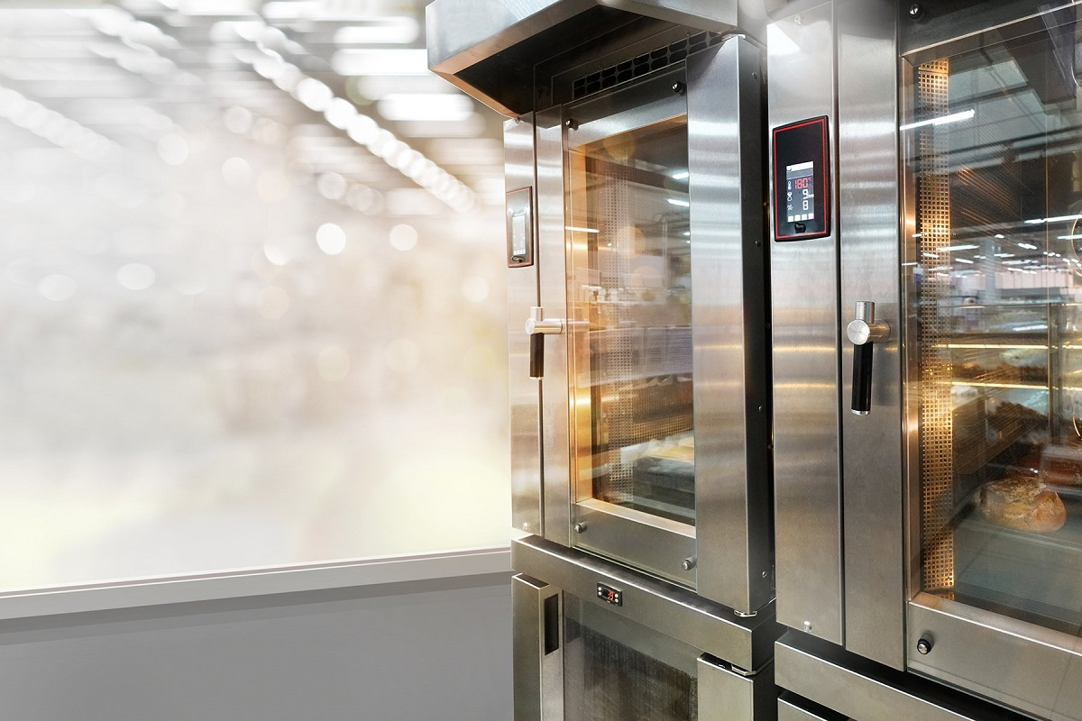 Standard-Convection-and-Conveyor-Oven