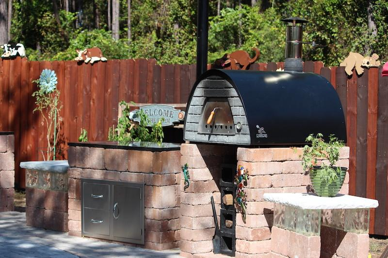 Prime_Pizza_Oven_with_Garden