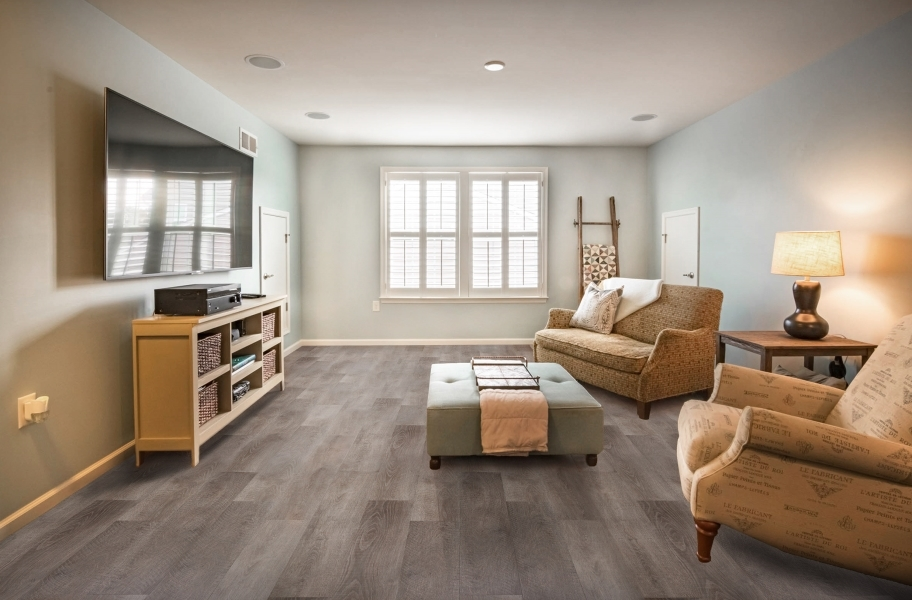 Right-Flooring-for-Your-Home